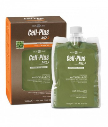 CELLPLUS MD FANGOANTICELLULL