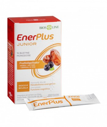 ENERPLUS JUNIOR15BSTBIOSLINE